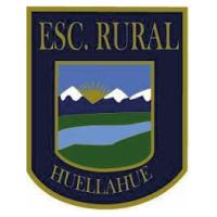 Escuela Rural Huellahue