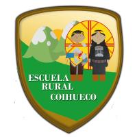 Escuela Rural Coihueco