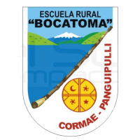 Escuela Rural Bocatoma