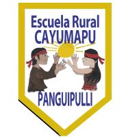 Escuela Rural Cayumapu