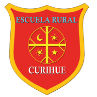 Escuela Rural Curihue