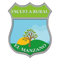Escuela Rural el Manzano