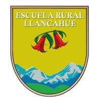 Escuela Rural Llancahue