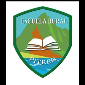 Escuela Rural Pitrén
