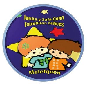 Jardin infantil y sala cuna estrellitas felices