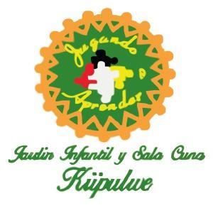 Jardin infantil y sala cuna Kupulwe