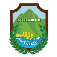 Escuela Rural Lago Neltume