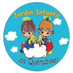 Jardin infantil Los Querubines