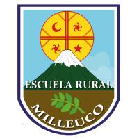Escuela Rural Milleuco