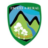 Escuela Rural Punahue
